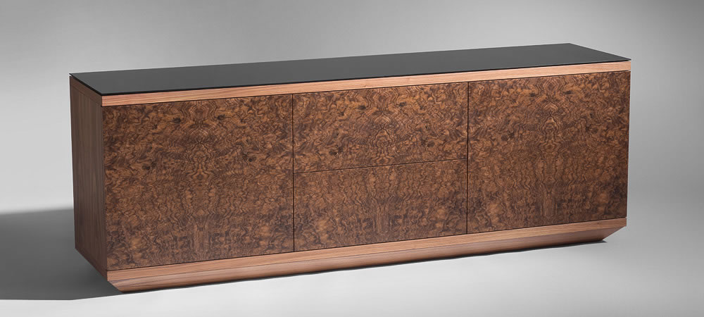 Martin Gallagher Designs And Creates Contemporary Bespoke Furniture And  Home Accessories